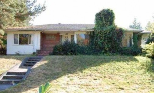 11 Dream Homes Cheaper Than This Vancouver Teardown