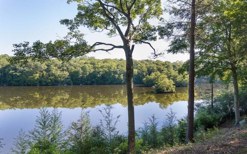 JI5A9492 lake.jpg