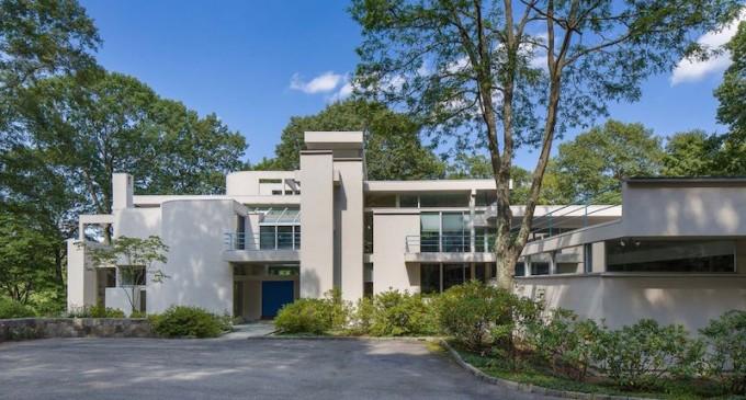 Mallard Lake Estate – $5,900,000
