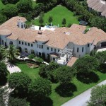 Sophisticated Boca Raton Estate – $5,900,000