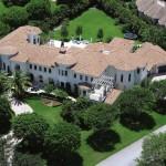 Sophisticated Boca Raton Estate – $5,900,000