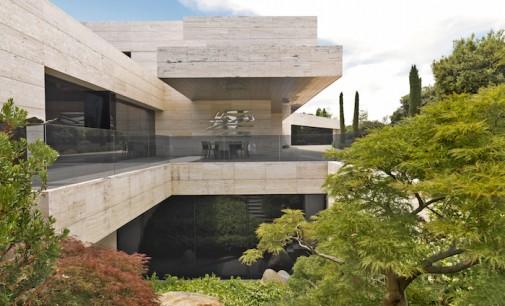 La Finca Estate – €20,000,000 EUR