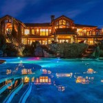 Phenomenal Golden Estate – $4,250,000