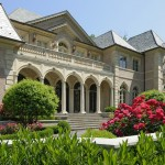 The Estate at the Reserve – $12,500,000