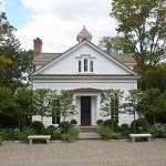 Quintessential Classic Architecture – $5,500,000