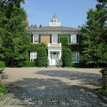 Elegant & Sophisticated Home – $6,295,000