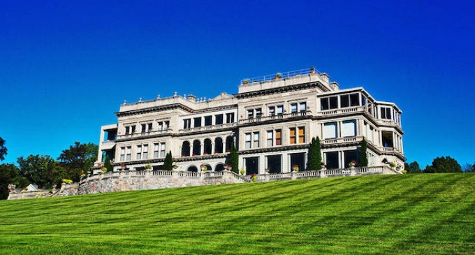Impressive Lake Geneva Condo – $5,995,000