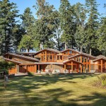 West Coast Contemporary – $4,500,000 CAD