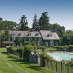 Mount Holly Country Estate – $12,750,000