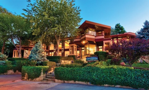 Camelotview – $2,225,000