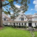 Exquisite Living – $5,295,000