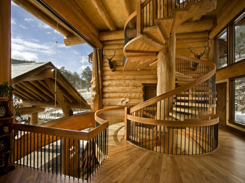 619435_Staircase_800x600
