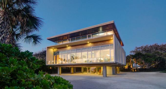 West Wind – $9,900,000