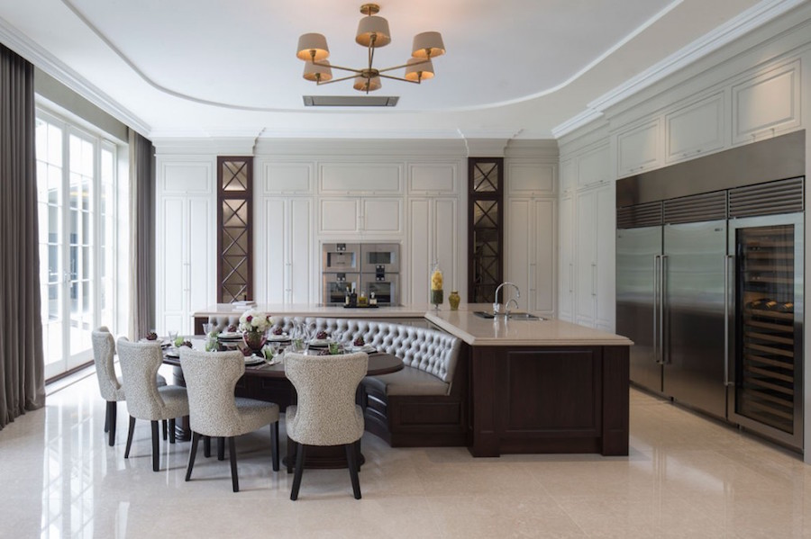 Furze-Croft-family-kitchen-breakfast-room-wide-angle-1024x682