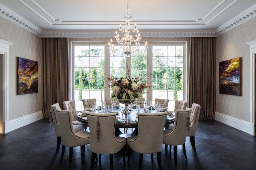 Furze-Croft-formal-dining-room-2-1024x682