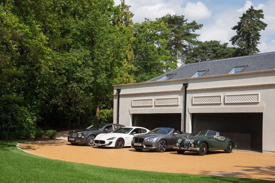 Furze-Croft-garage-1024x682