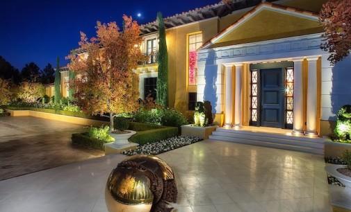 The Rameses Estate – $28,000,000