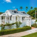 Quaint Coronado Cottage – $2,995,000