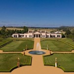 598-Acre Dream Australian Estate Lists for $15-Million (PHOTOS)