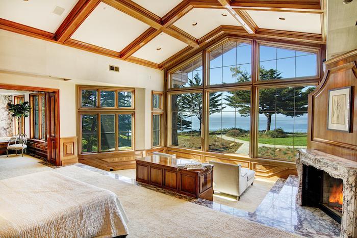 18-the-master-suite-retreat
