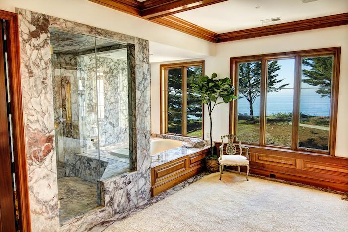 20-ocean-view-master-bath
