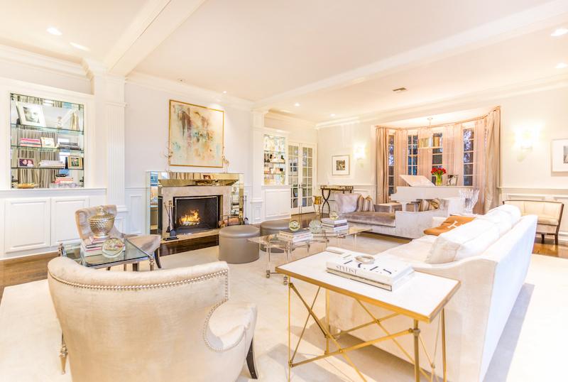 25067-Jim-Bridger-4-formal-living-room-e1422399076477
