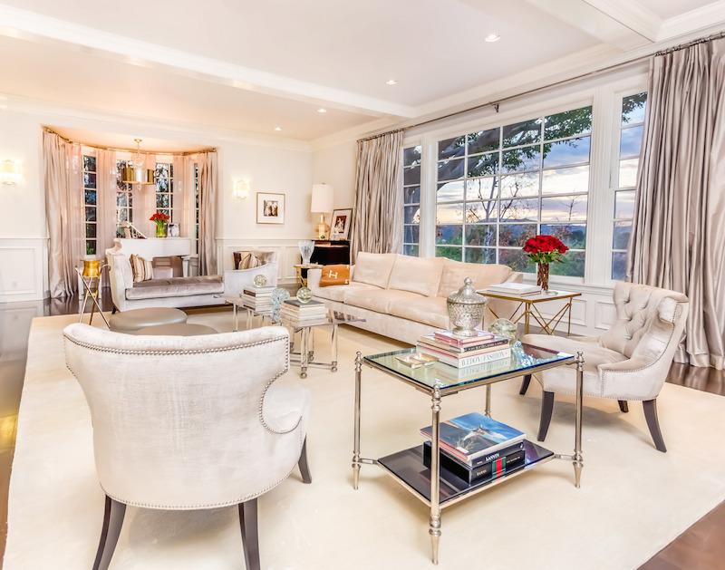 25067-Jim-Bridger-5-formal-living-room-e1422399055248