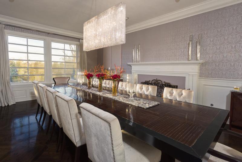 25067-Jim-Bridger-7-dining-room-e1422399015136