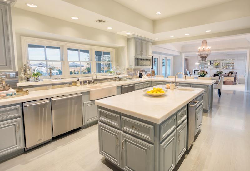 25067-Jim-Bridger-9-kitchen-e1422398990759