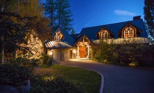 Lake Tahoe Classic – $12,900,000