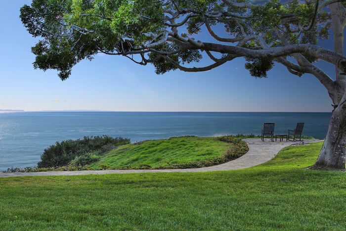 38-serenity-on-the-oceanfront