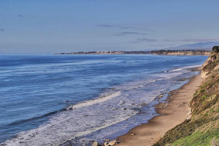 4-enjoy-secluded-ocean-walks