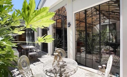 Spectacular Paris Loft – $11,500,000