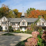 The Country House – $7,850,000