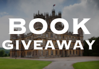 Book Giveaway: Lady Almina and the Real Downton Abbey
