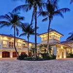 Tropical Oasis – $15,000,000