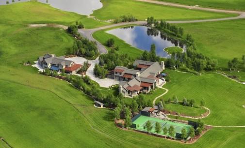Wildflower Meadows – $13,925,000