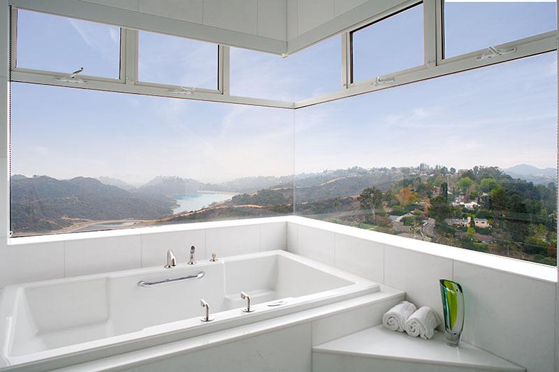 anteloplace-bath
