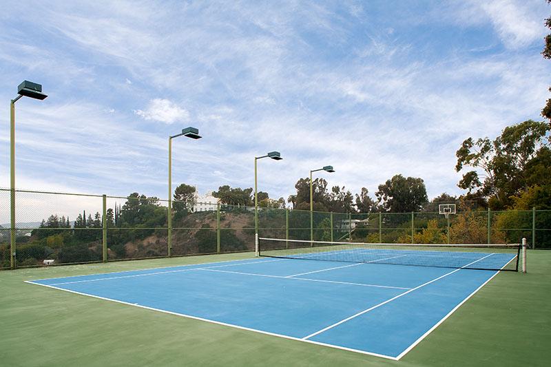 anteloplace-tennis