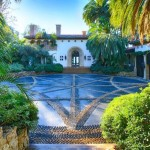 La Villa Contenta – $60,000,000
