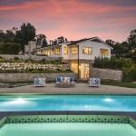 Plantation Style Estate – $7,500,000