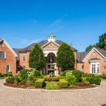 European Inspired Masterpiece – $3,900,000