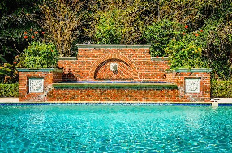 11-Pool-Fountain