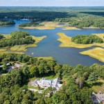 Osterville Smart House – $8,900,000