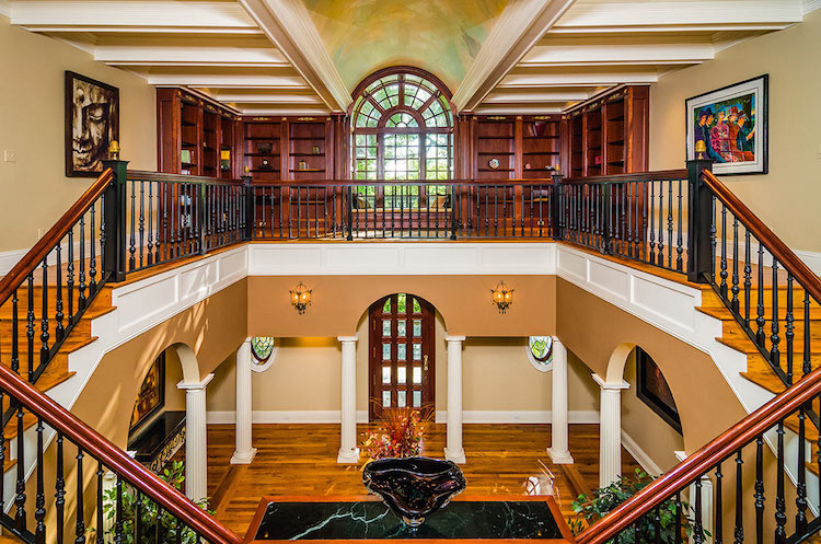 23-Grand-Foyer-Staircase