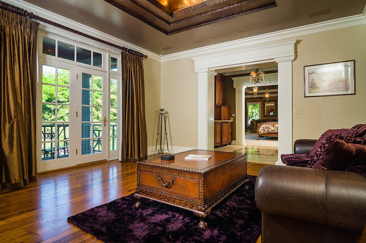 25-Sitting-room-off-Master-suite
