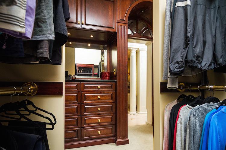 30-His-Master-Closet