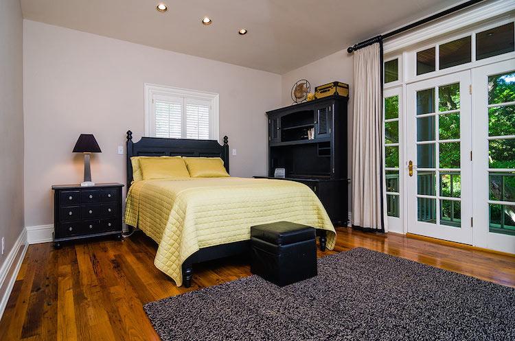 33-Guest-suite