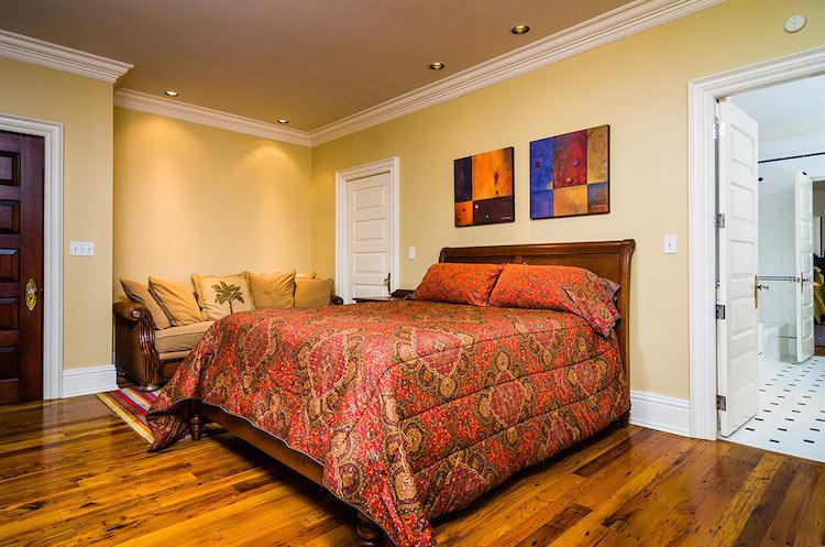 34-Guest-suite