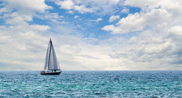 37-Tampa-Yacht-Club-Boating